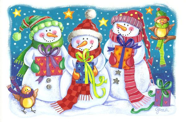 """""""Blog sobre ilustración infantil de temas de papeleria,Christmas,Greetings, etc; de libros de cuentos,con estilos variados; naif, decorativo, etc"""""""