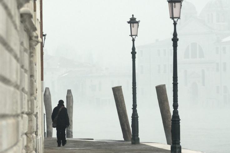 Foto Luigi Ghirri