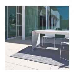 tappeto-di-design-per-esterni-h27303