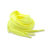 Fluor Yellow by ColorMeSocks™
