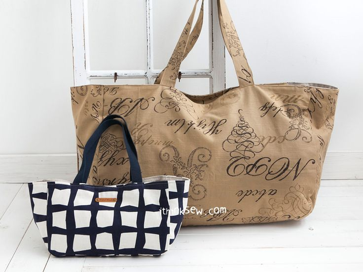 %20Trista%20Bag%20PDF%20Pattern%20-%20New%20Release%20Sale!%20%%20Off!