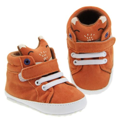 3701b8ba93c4 Foxy Kicks – Urban Bubs U.S.