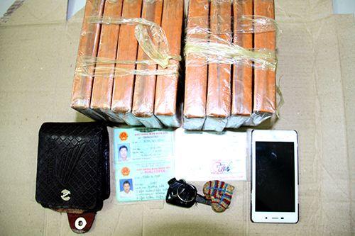 Champs Sports coupons Code: Bắt giữ 3 đối tượng, phát hiện 12 bánh heroin giấu trong cốp xe http://tintuc.vn/ http://tintuc.vn/tin-tuc-24h http://tintuc.vn/tin-moi http://tintuc.vn http://tintuc.vn/an-ninh-hinh-su http://tintuc.vn/tin-tuc-24h http://tintuc.vn/the-thao http://tintuc.vn/tin-tuc-24h http://tintuc.vn/phap-luat http://tintuc.vn/doi-song http://tintuc.vn/tin-tuc-trong-ngay http://tintuc.vn/tin-tuc-24h http://tintuc.vn/mang-xa-hoi