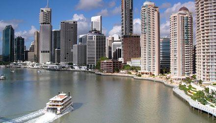 Brisbane Travel Guide | Fodor's Travel Guides
