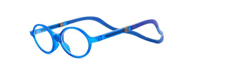 Smart glasses for smart Kids! #slastik #slastikkids #eyewear