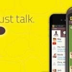KakaoTalk - Better than WhatsApp?