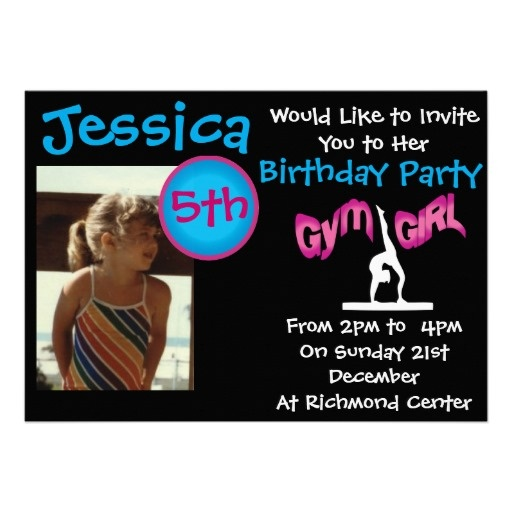 47 best Party Ideas images on Pinterest Birthday theme parties - concert ticket birthday invitations
