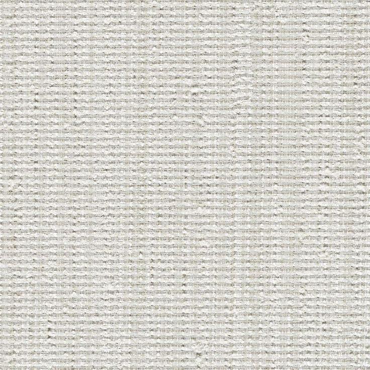 Soft Ridge - Perlite | A midscale pattern for the wall with organic vertical striations, Soft Ridge beautifully hides imperfections in the wall surface. This direct glue wallcovering uses a new bouclé twist yarn that softens the weave structure and adds dimensionality to the wall.