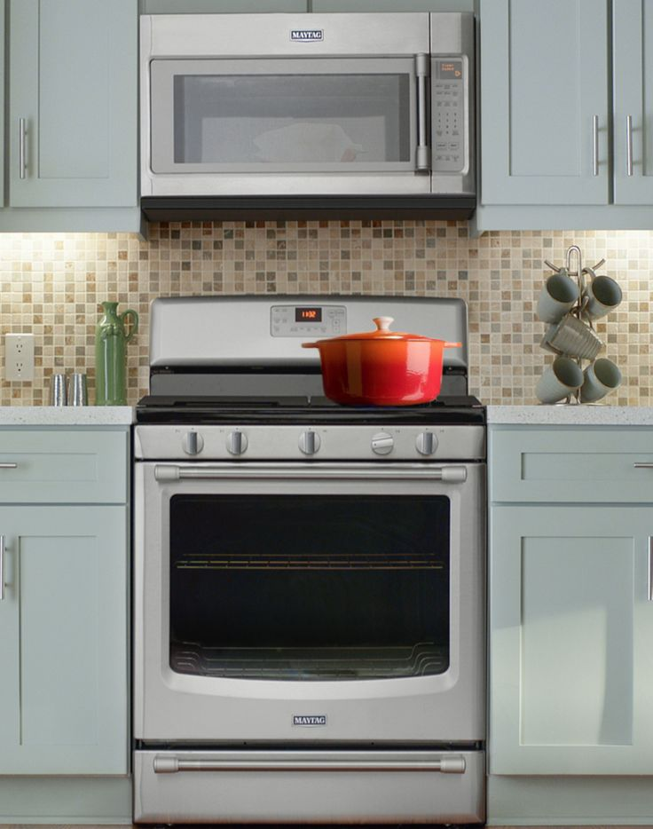 an all star dish starts with an all star appliance  the maytag    american kitchenstart     45 best the great american kitchen images on pinterest   butterfly      rh   pinterest com