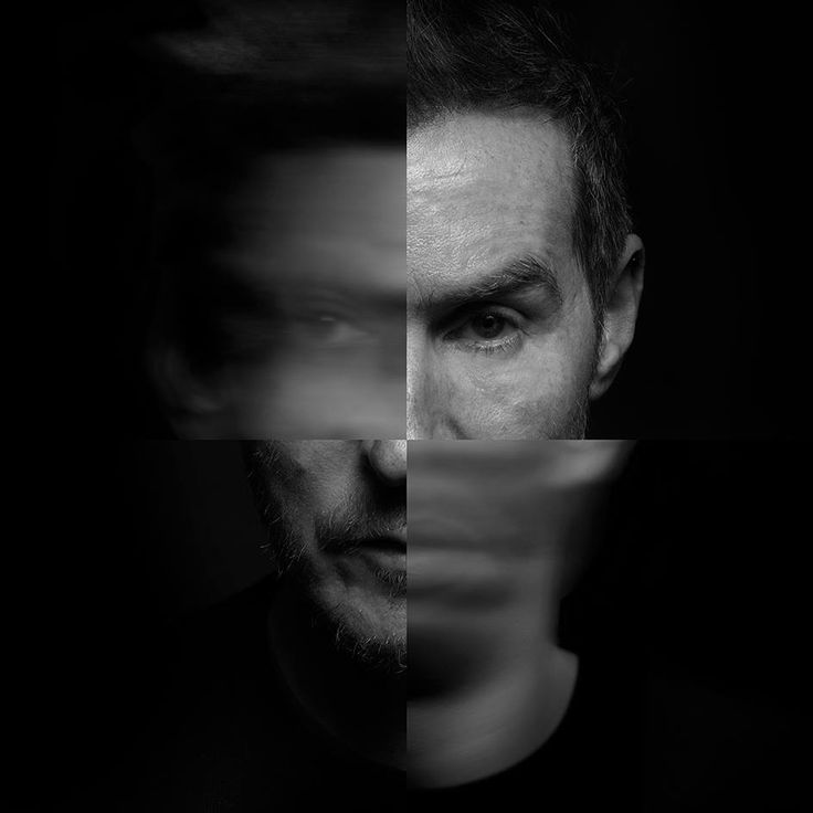 """Performing at the Opening Concert Massive Attack are a trip-hop group which formed in Bristol, England in 1988. The group currently consists of Robert """"3D"""""""