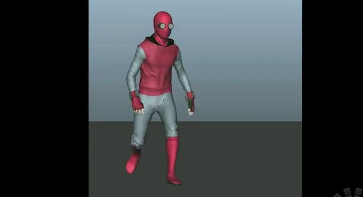 Spider-Man: Homecoming - Animating Spider-Man, Spider-Man: Homecoming - Animating Spider-Man vfx breakdown, Spider-Man: Homecoming - Animating Spider-Man vfx, Spider-Man: Homecoming - Animating Spider-Man making of, vfx breakdown Spider-Man: Homecoming - Animating Spider-Man, vfx Spider-Man: Homecoming - Animating Spider-Man, making of Spider-Man: Homecoming - Animating Spider-Man, Spider-Man: Homecoming - Animating Spider-Man behind the scene, behind the scene movie