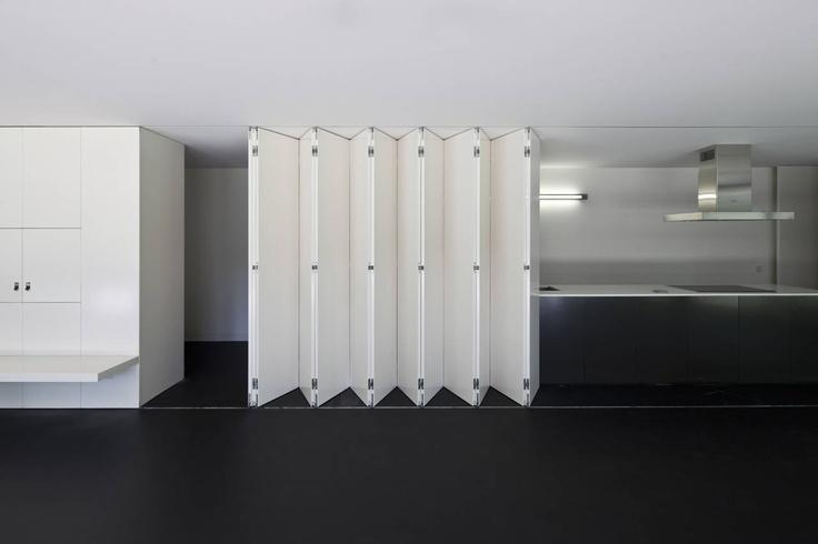 Atelier de Jardim AS / Atelier Carvalho Araújo