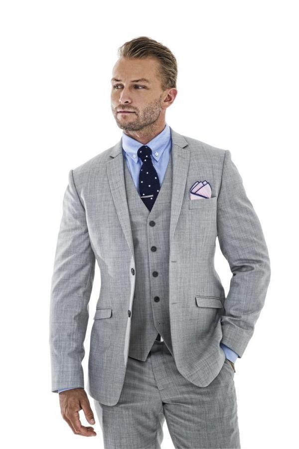 1000  ideas about 3 Piece Suits on Pinterest | Suit separates