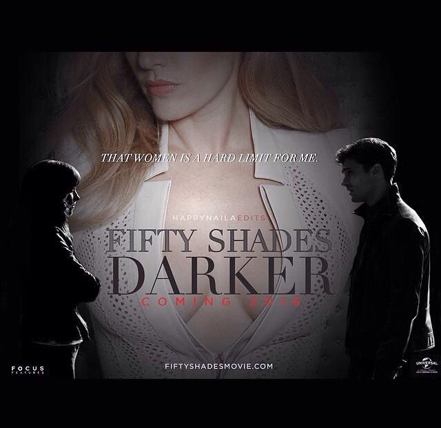 fifty shades of grey full movie download free mp4
