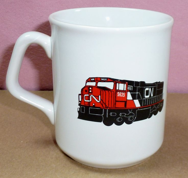 125 Best Images About Coffee Mug Mania On Pinterest