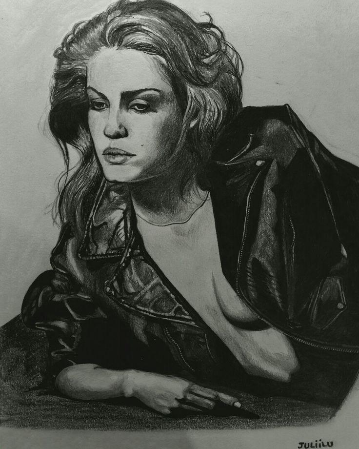 Gia Carangi #artwork #blackandwhite #artist #карандаш #рисунок  #sketch #illustration #art #drawing #painting #pencil #artist #instaart #draw #sketchbook #myart #sketching #pen #portraitpainting #jia