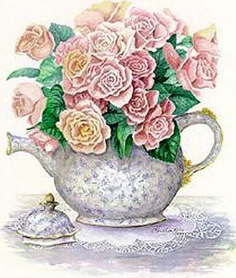 69 Best Images About Lovely Floral S On Pinterest