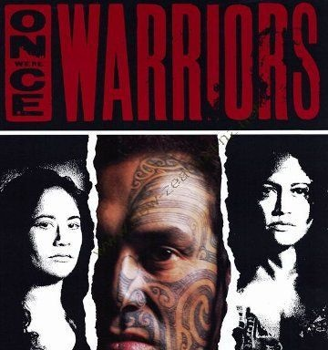 New Zealand movies