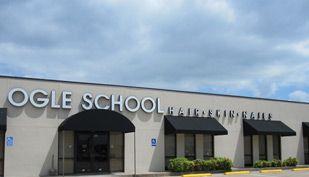 Cosmetology School & Beauty School in Texas - Ogle School