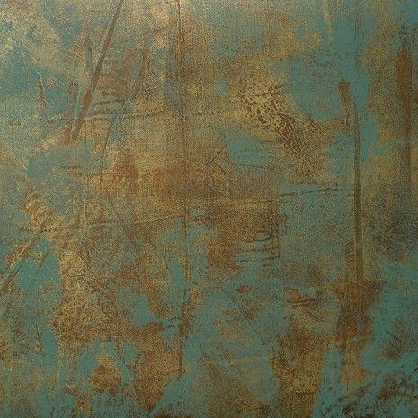 33 best wallpaper/ papier peint images on Pinterest | Wallpaper ...
