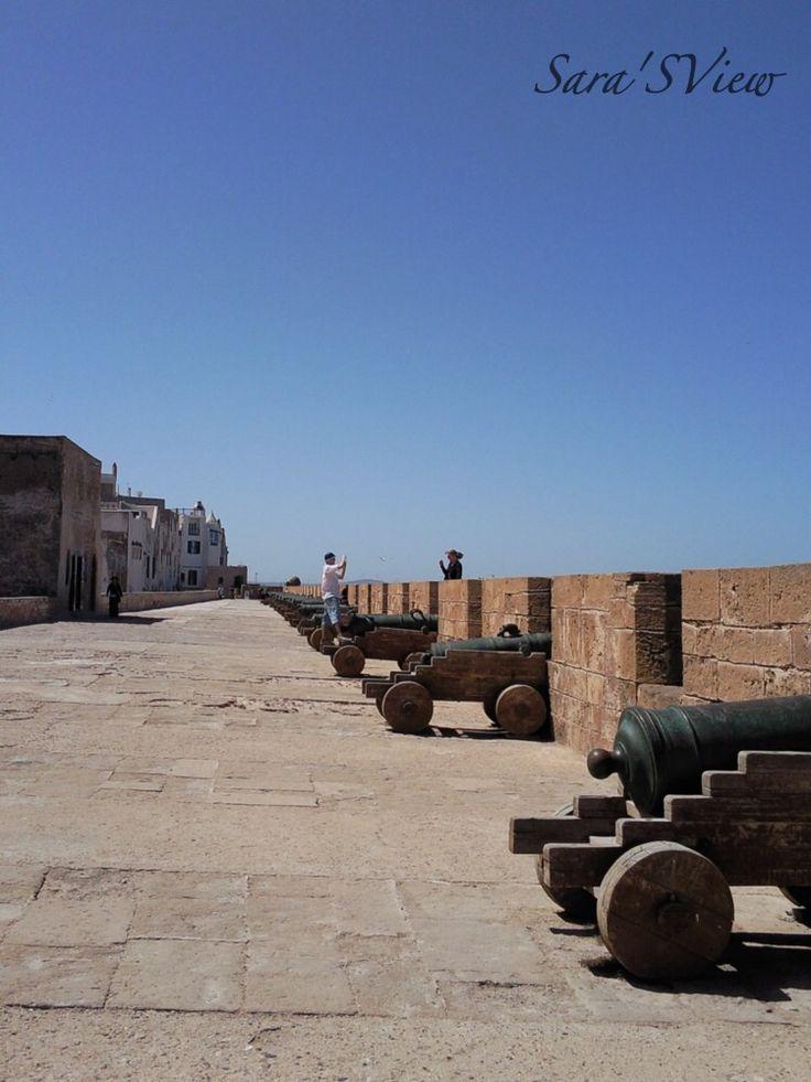#Essaouira love this place ❤