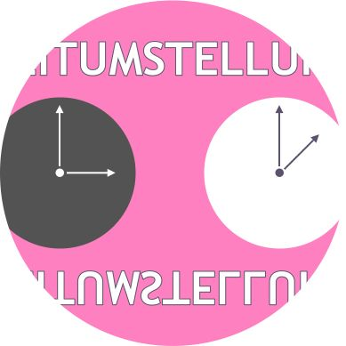 """DEFNITION ZEITUMSTELLUNG:  Was sagt eigentlich Wikipedia?  …als erstes wird man von """"Zeitumstellung"""" auf """"Sommerzeit"""" umgeleitet …weil es eigentlich nur eine """"andere Zeit"""" im Sommer gibt – im Winter """"herrscht"""" Normalzeit.  """"AlsSOMMERZEITwird die imSommerhalbjahroder auch darüber hinaus gegenüber derNormalzeitmeist um eineStundevorgestellteUhrzeitbezeichnet.   #Zeit sparen #Zeitumstellung"""