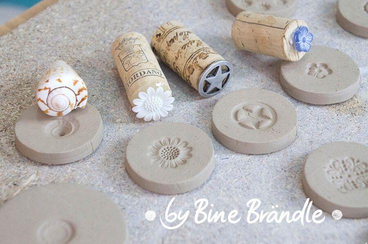 1000 ideen zu keramik auf pinterest ceramica ton ziegel und keramiken. Black Bedroom Furniture Sets. Home Design Ideas