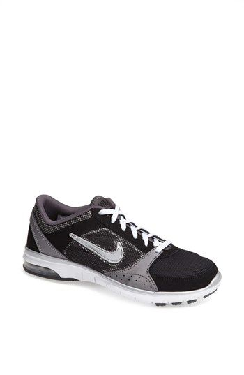 Nike 'Air Max Fit' Sneaker (Women) | Nordstrom