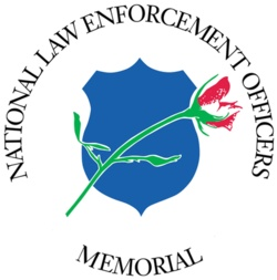 Tomorrow is National Peace Officer Remembrance Day. This is also Law Enforcement Week, so Thank your police