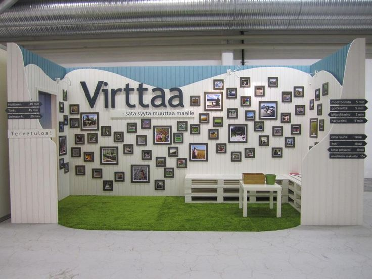 Designed a fair booth for our little village. It contained nearly a hundred photos collected from the people living here showing the actual warm and lovable lifestyle we have.