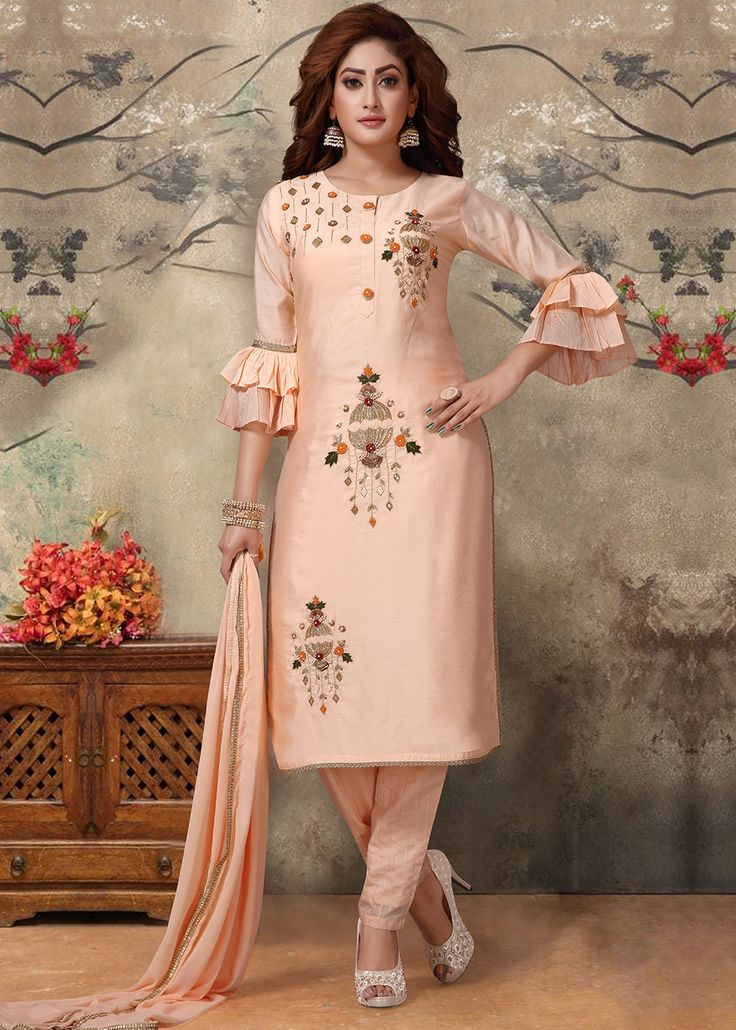 Pin by Panash India on Latest Salwar Kameez & Suits