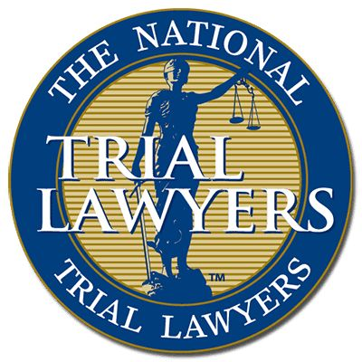 #associates #national #lawyers #dallas #horton #trial
