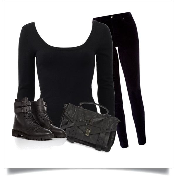 """Wilona Vaile"" by natalie-suzanne-reid on Polyvore"