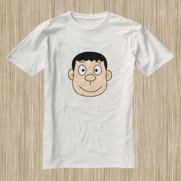 Doraemon 07B4