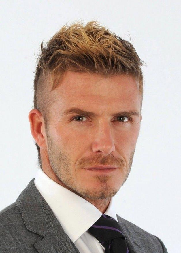 Popularmenshairstyles Easy Mens Hairstyles Pinterest Hair