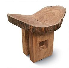 Google Image Result for http://www.finewoodworking.com/uploadedimages/Fine_Woodworking_Network/Image_Resources/Magazine/214/011213097_01_howard-werner-chainsaw-furniture_md.jpg