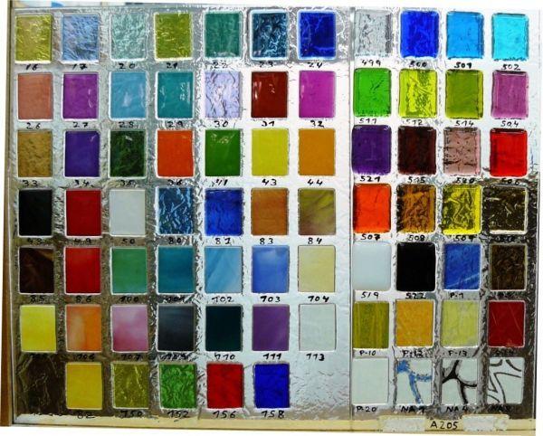46 best images about puertas y ventanas antiguas on pinterest - Colores para puertas ...