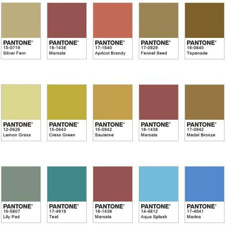 8 best images about color on pinterest home pantone color and colors. Black Bedroom Furniture Sets. Home Design Ideas