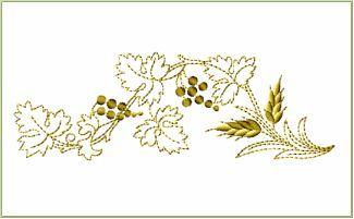 free online slots de griechische götter symbole