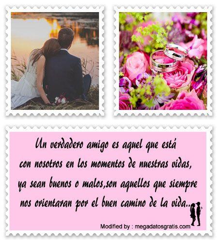 bonitas frases de amor para San Valentin,bonitas palabras de amor para San Valentin:  http://www.megadatosgratis.com/frases-cristianas-de-amor-y-amistad/