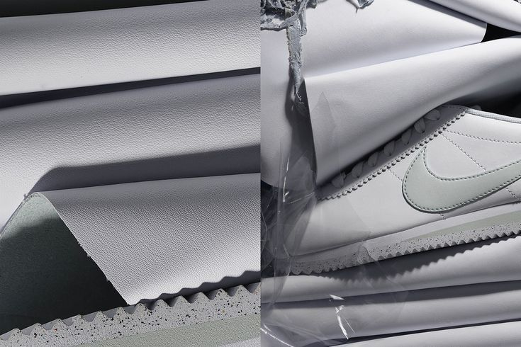 Women's Sneakers :     Picture    Description  Nike Highlights New Focus on Women's Sneakers with 4 Things – EUKicks.com Sneaker Magazine    - #Sneakers https://glamfashion.net/fashion/shoes/sneakers/trendy-womens-sneakers-nike-highlights-new-focus-on-womens-sneakers-with-4-things-eukicks-com-sneake-2/