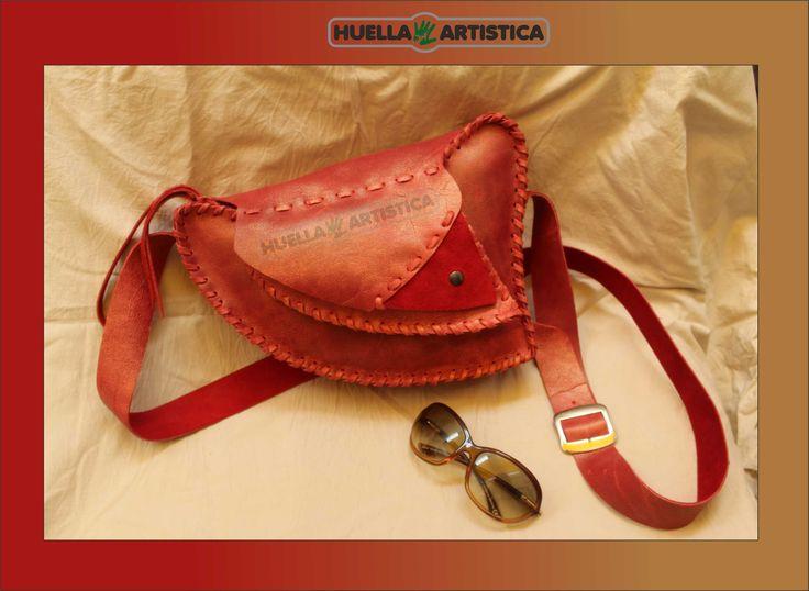 """bolso Especial ...solo en Huella Artistica"""" Estudio de Arte y Artesanía A la venta...ja......enviame un correo a huellartistica@gmail.com, y nos ponemos de acuerdo"""