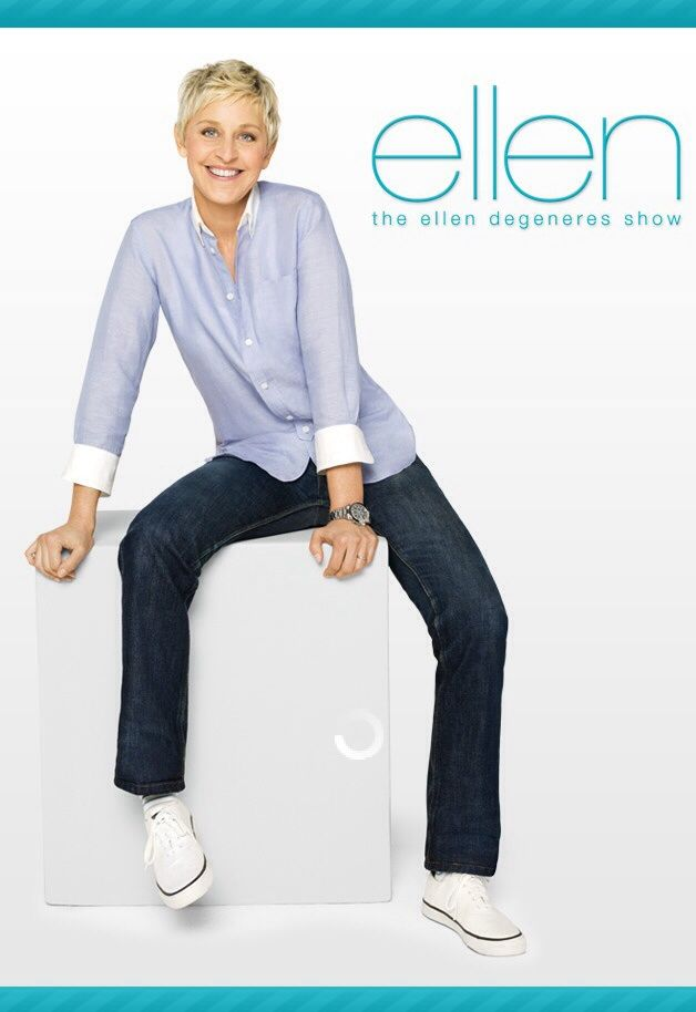 25 best ideas about ellen degeneres show tickets on pinterest ellen degeneres tickets. Black Bedroom Furniture Sets. Home Design Ideas