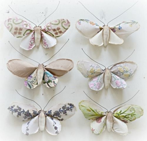 86 Best Images About Butterfly Ideas On Pinterest