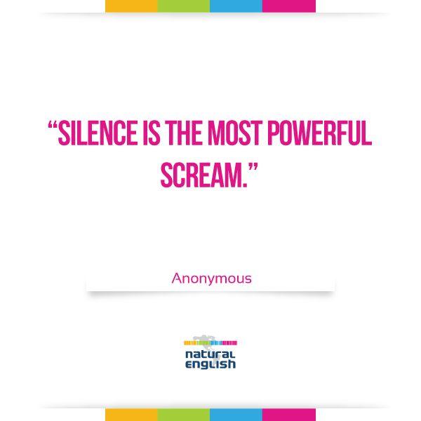 No silencies tu inglés http://www.naturalenglish.com.mx/