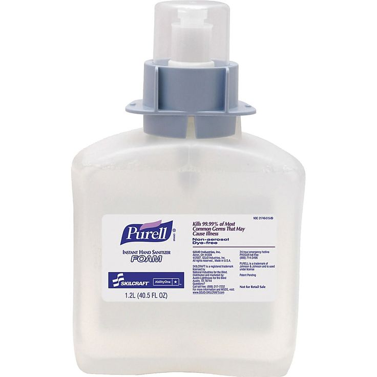 Bulk Assured Travel Size Hand Sanitizers In Assorted Scents 3 Ct