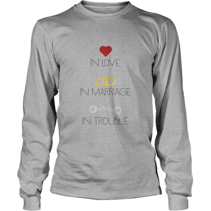 Love Marriage Trouble Sb756 Hoodies  #gift #ideas #Popular #Everything #Videos #Shop #Animals #pets #Architecture #Art #Cars #motorcycles #Celebrities #DIY #crafts #Design #Education #Entertainment #Food #drink #Gardening #Geek #Hair #beauty #Health #fitness #History #Holidays #events #Home decor #Humor #Illustrations #posters #Kids #parenting #Men #Outdoors #Photography #Products #Quotes #Science #nature #Sports #Tattoos #Technology #Travel #Weddings #Women