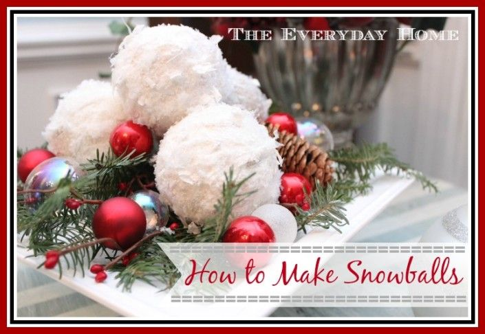 186 Best Images About Holiday January Snow On Pinterest