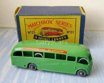 18 best MatchBox Cars of my youth ... images on Pinterest | Matchbox