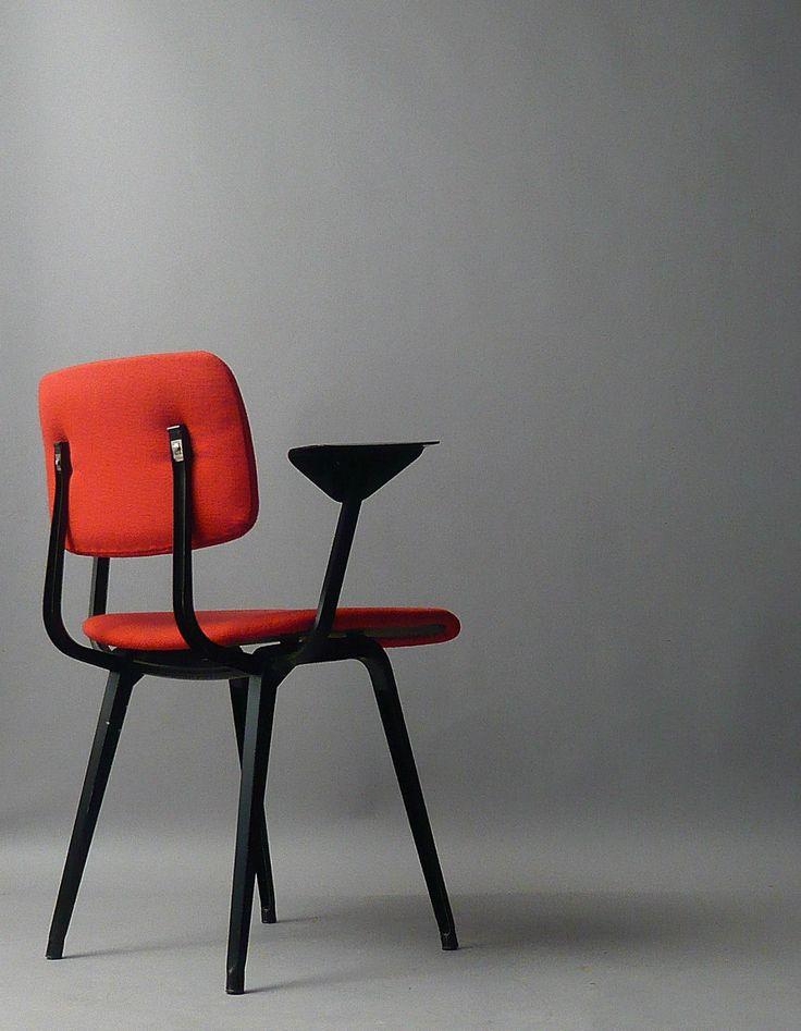 Stuhl Kunst